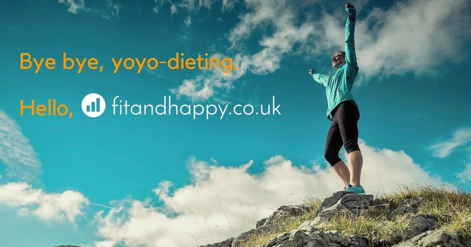 good-bye-yo-yo-dieting