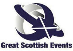 Great Scottish Events