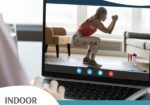 Indoor Boot Camp - fitandhappy